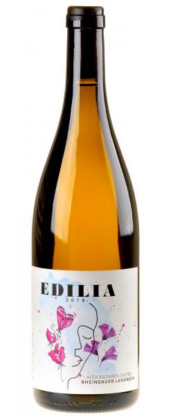 Saltaren Wines Edilia 2019