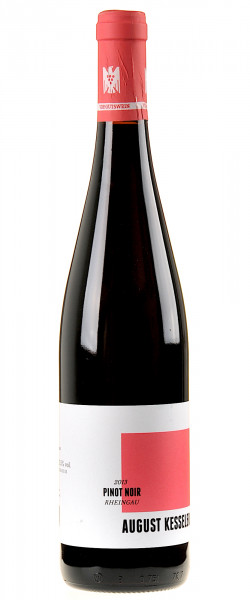 August Kesseler Pinot Noir 2013