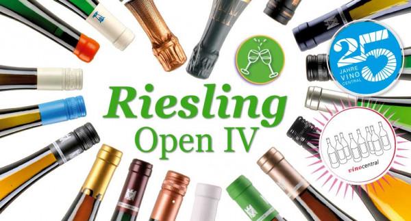 NewsRiesling-OpenIVBlog_1000