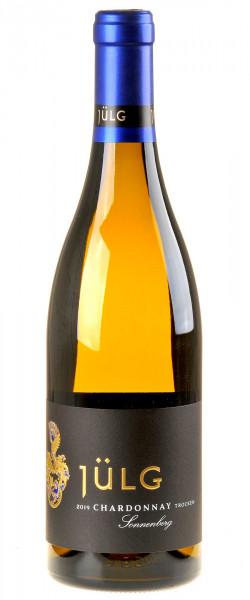 Weingut Jülg Chardonnay Sonnenberg 2019