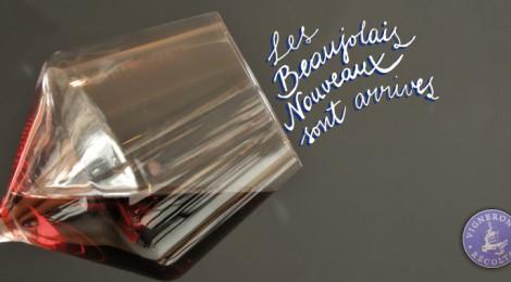 Les-Beaujolais-homepage2-470x260