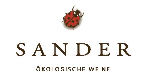 Weingut Sander
