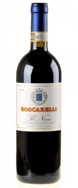 """Boscarelli """"Il Nocio"""" Vino Nobile di Montepulciano 2015"""