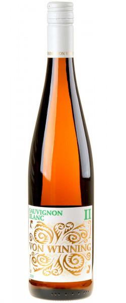 Von Winning Sauvignon Blanc II 2020