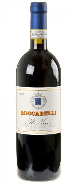 """Boscarelli """"Il Nocio"""" Vino Nobile di Montepulciano 2013"""