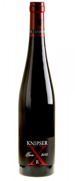 Weingut Knipser Cuvée XR 2015