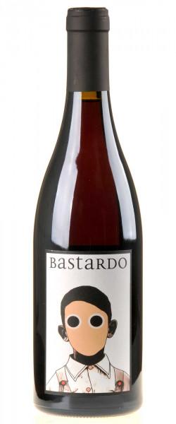 Conceito Vinhos Bastardo 2018