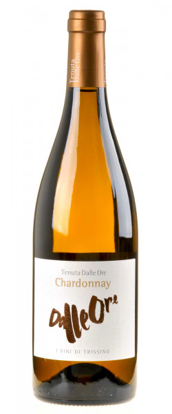 Dalle Ore Chardonnay 2016