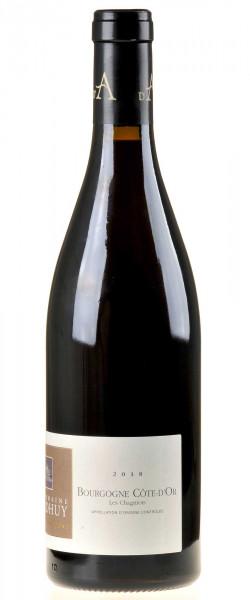 Domaine d'Ardhuy Bourgogne Côte-d'Or Pinot Noir 2018