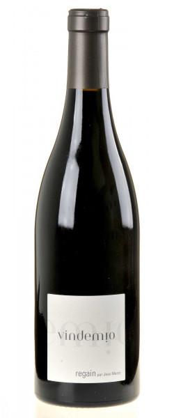 Vindemio Côtes du Ventoux Regain 2015
