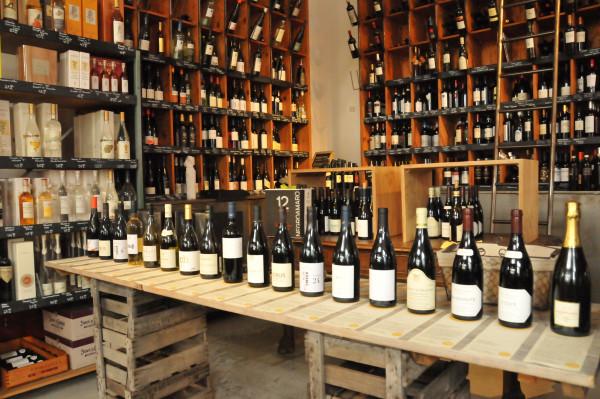 Burgunder-Open-21-4-Vinocentral_DSC_1356