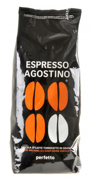 Espresso Agostino Perfetto 1kg
