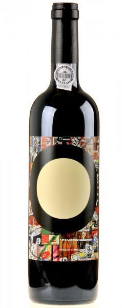 Conceito Vinhos Douro Vinho Tinto 2016