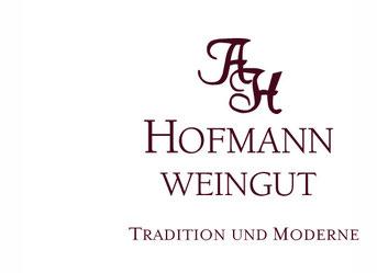 Weingut Familie Hofmann