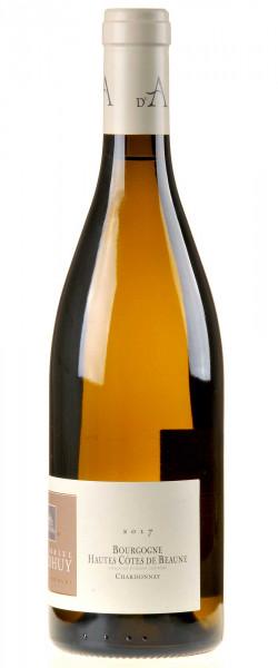 Domaine d'Ardhuy Bourgogne Hautes Côtes de Beaune Blanc 2017