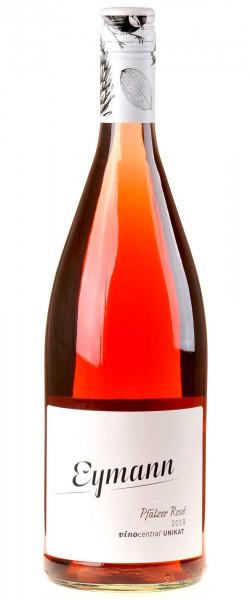 Weingut Eymann Rosé 1 Liter 2019