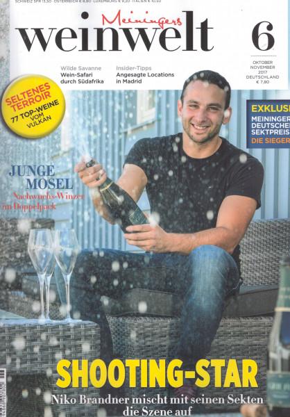 Titel-Weinwelt-Brandner