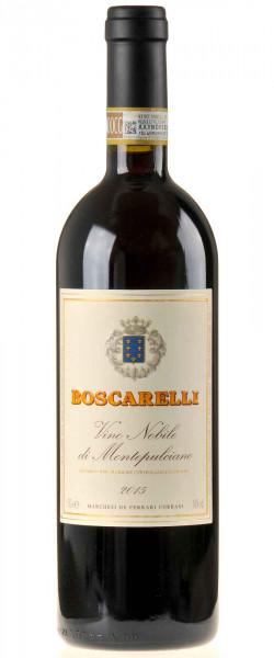 Boscarelli Vino Nobile di Montepulciano 2015