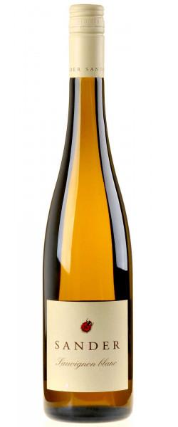 Weingut Sander Sauvignon Blanc 2018
