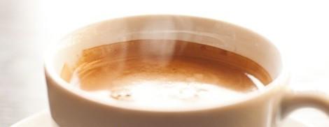 newsletter_kaffee_espresso_fin2c900d5-e1395322992409-470x182