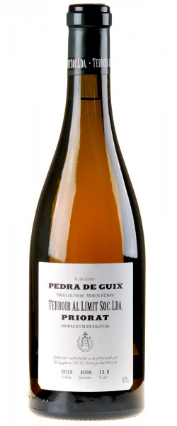 Terroir al Limit Pedra de Guix 2016