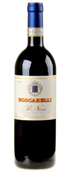 """Boscarelli """"Il Nocio"""" Vino Nobile di Montepulciano 2016"""