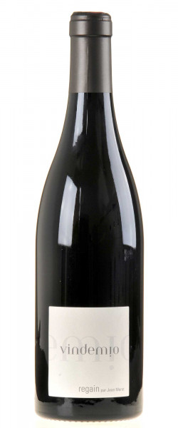 Vindemio Côtes du Ventoux Regain 2016