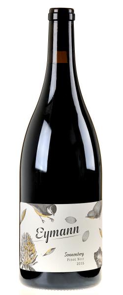 Weingut Eymann Sonnenberg Pinot Noir 1,5l Magnum 2015