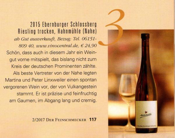 Bewertung-Schlossberg-Hahnmu-hle