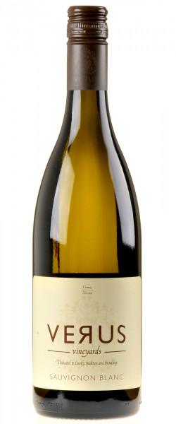Verus Sauvignon Blanc 2018