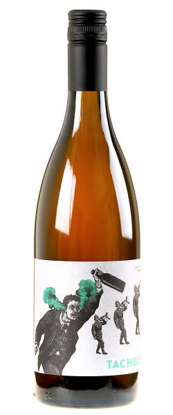 Weinreich Tacheles 2016