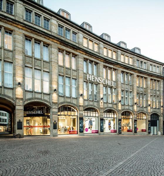 Henschel-DA-Fassade-Kopie-2