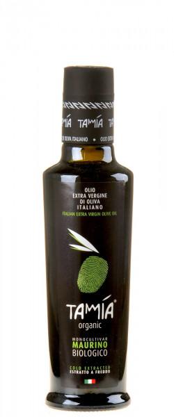 Tamia Maurino Bio Olivenöl extra Vergine Bio 2019 250ml