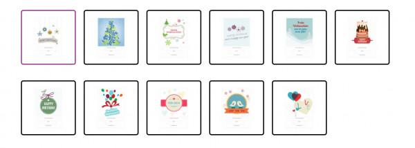 Vinocentral PDF Geschenkgutschein