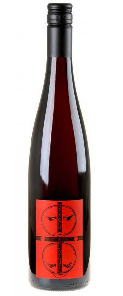 Domaine Rieffel Pinot Noir Kreuzel 2019