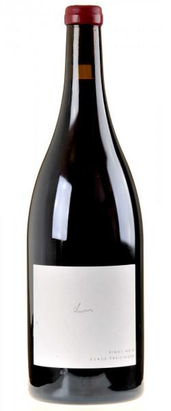 Claus Preisinger Pinot Noir 2017 Magnum