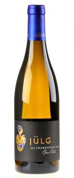 Weingut Jülg Chardonnay Opus-Oskar 2017