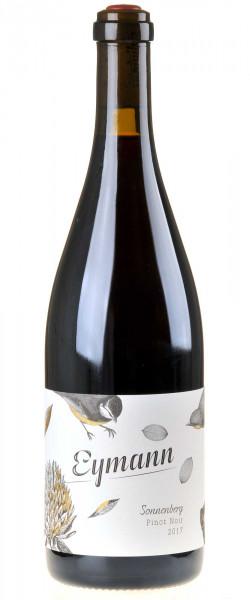 Weingut Eymann Sonnenberg Pinot Noir 2017 Bio