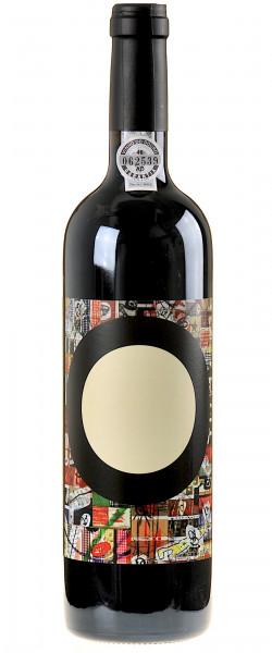 Conceito Vinhos Douro Vinho Tinto 2014