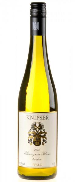 Weingut Knipser Sauvignon Blanc 2019