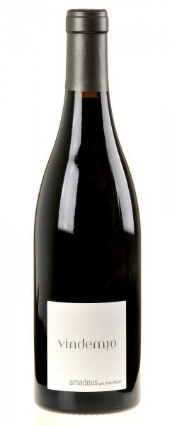 Vindemio Côtes du Ventoux Amadeus 2015