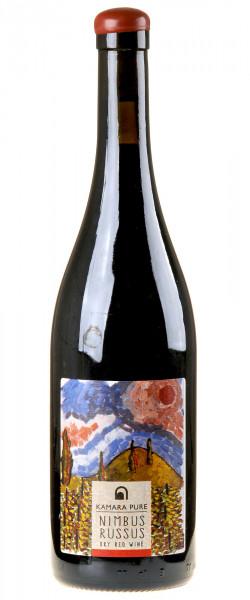 Kamara Winery Pure Nimbus Russus 2016