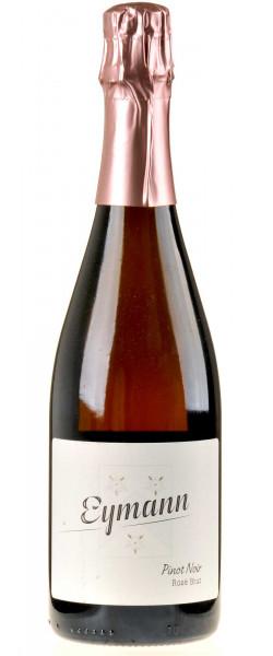 Weingut Eymann Pinot Noir Rosé Brut