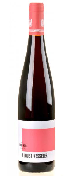August Kesseler Pinot Noir 2016