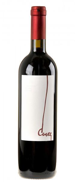 Stina Cuvée Rot 2012