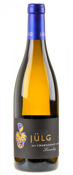 Weingut Jülg Chardonnay Sonnenberg 2017