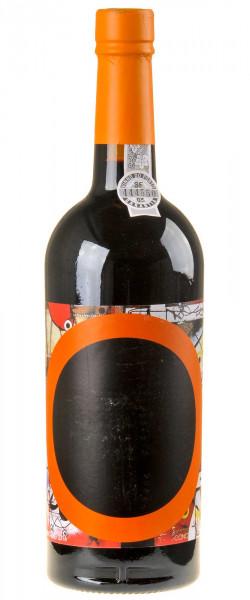 Conceito Vinhos Porto vintage 2016