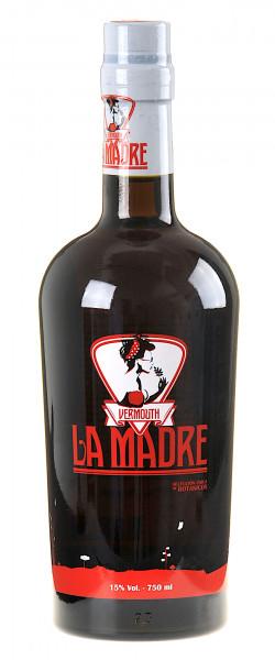 La Madre Vermouth 0,75l