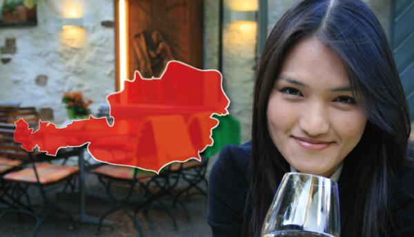 O-sterreichAbend-im-vinocentral-mit-Yook