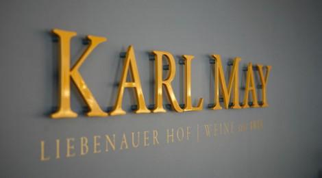 karlmayliebenhauerhof-470x260